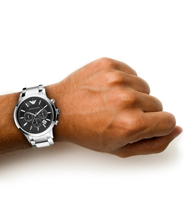 emporio-armani-gents-watch-15636.png
