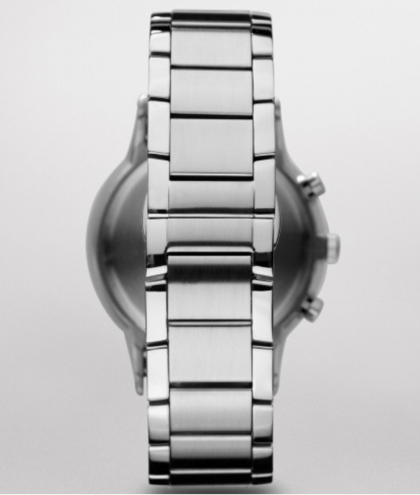emporio-armani-gents-watch-15635.png