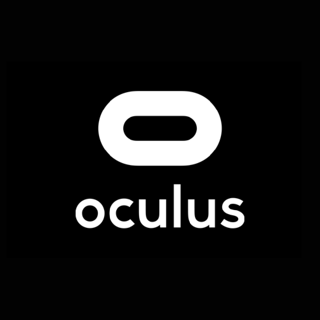 Hosted By Oculus