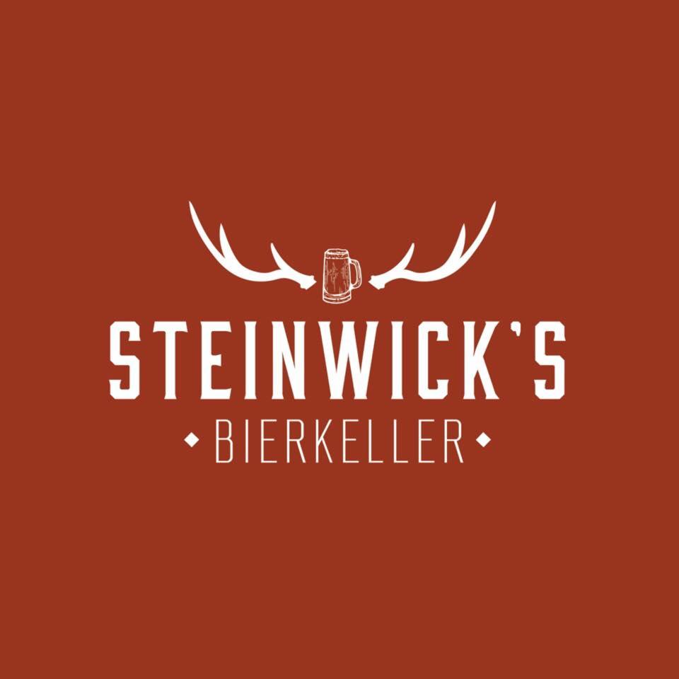 Hosted By Steinwicks Bierkeller