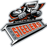 Hosted By Sheffield Steelers