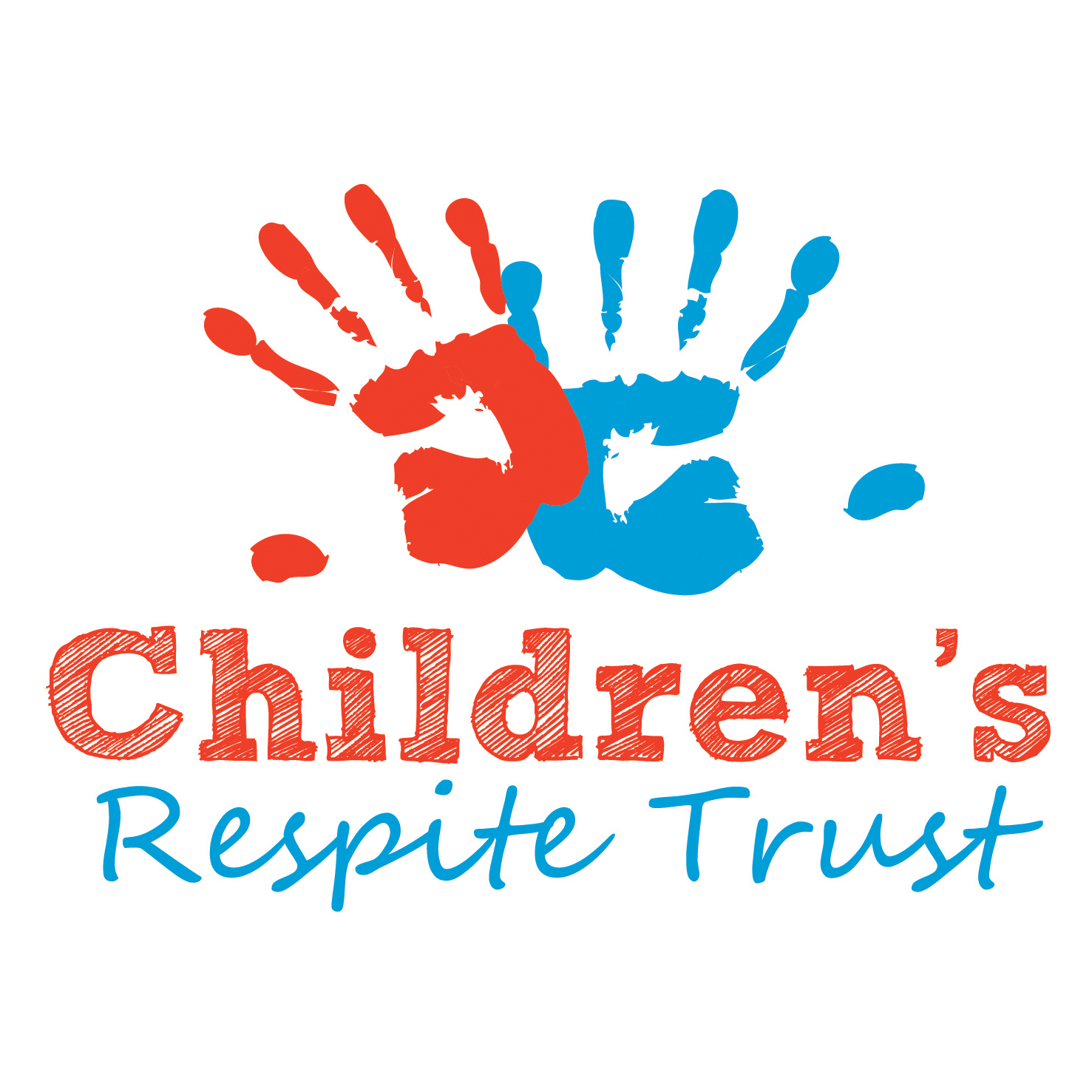 Hosted By Childrens Respite Trust