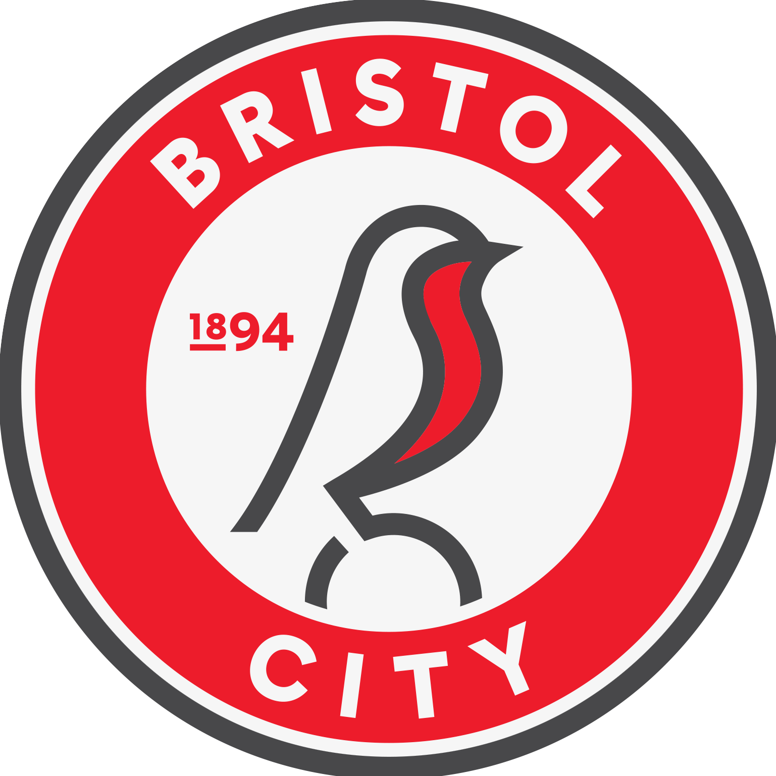 Hosted By Bristol City