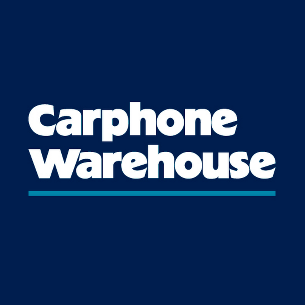 Hosted By Carphone Warehouse