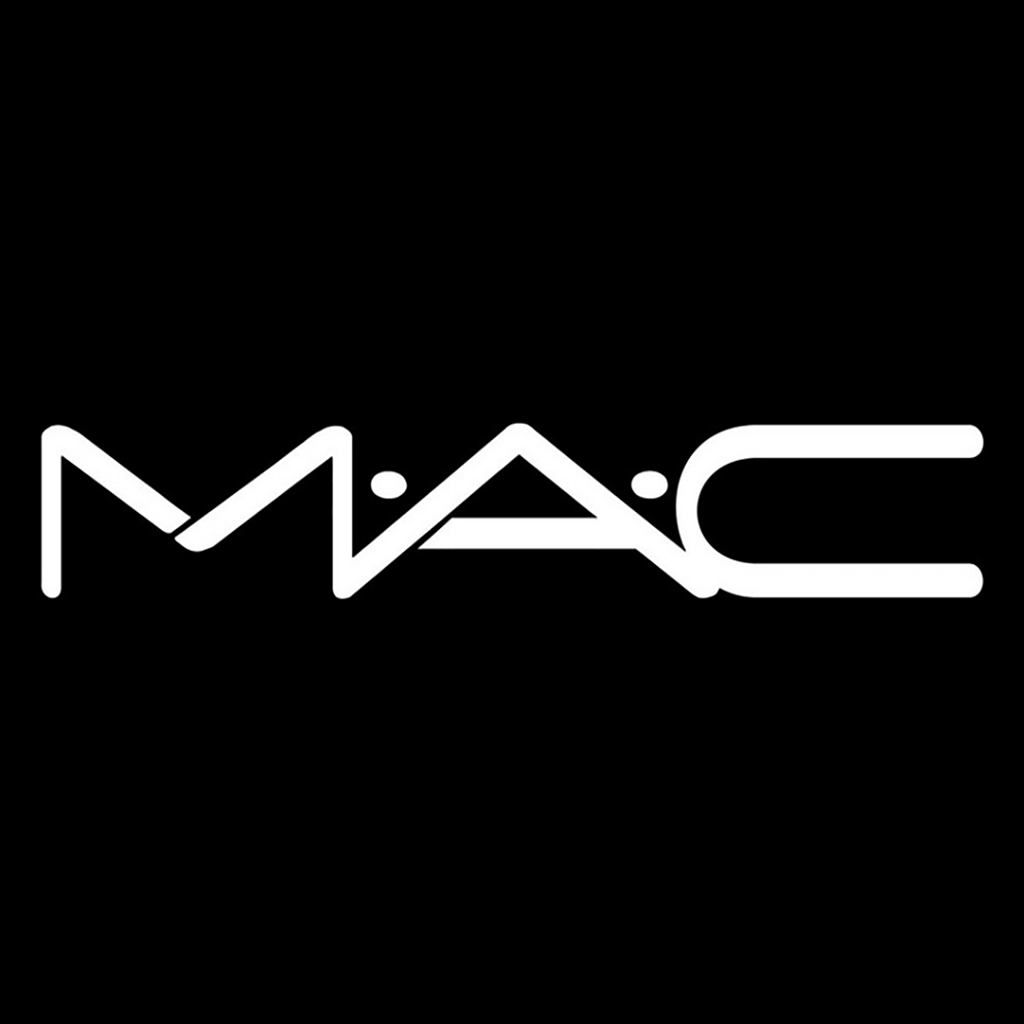Hosted By MAC Cosmetics