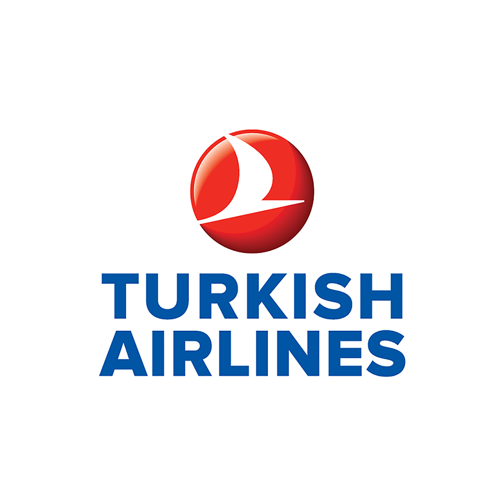 Hosted By Turkish Airlines