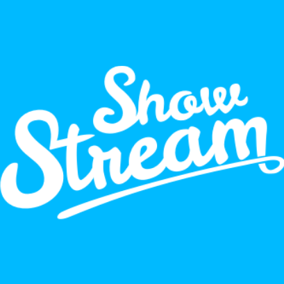 Hosted By ShowStreamTV