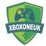 Hosted By XboxOneUK