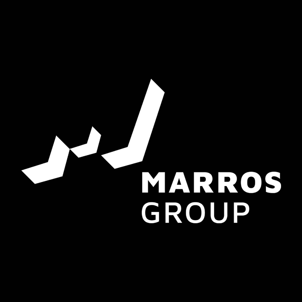 Hosted By Marros Group