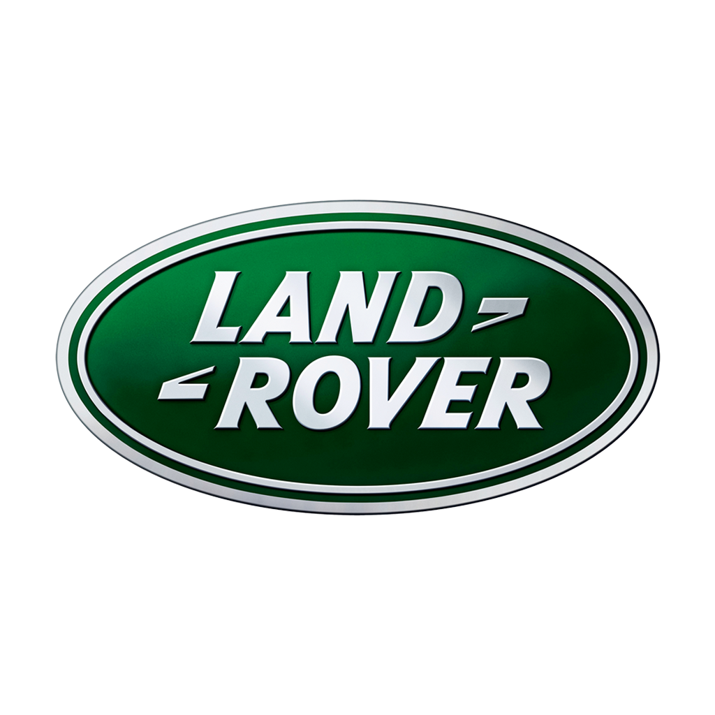 Hosted By Landrover