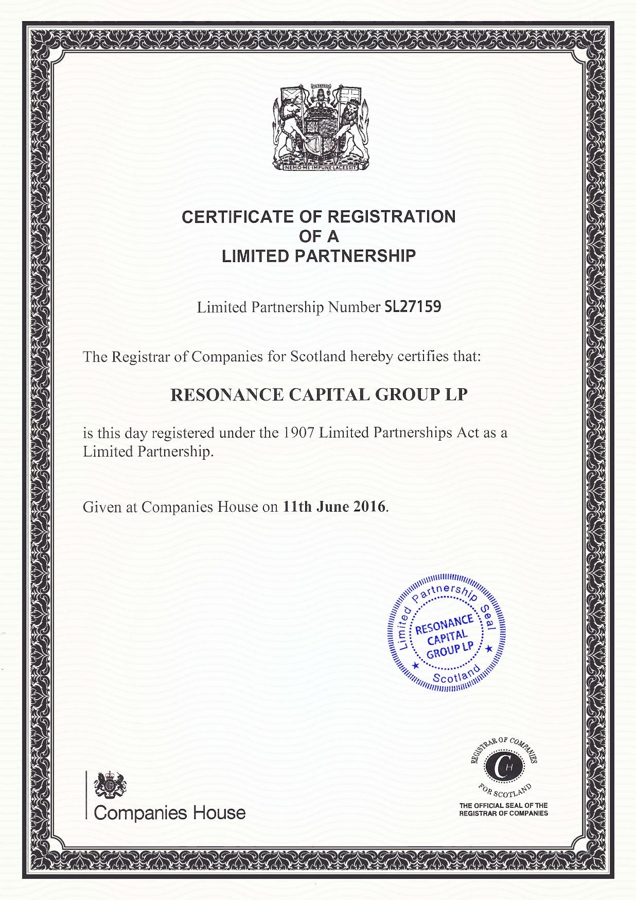 https://s3.eu-west-2.amazonaws.com/rcglp/certificate/1.jpg