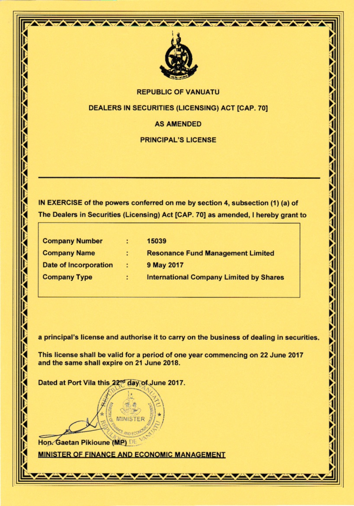 https://s3.eu-west-2.amazonaws.com/rcglp/certificate/3.jpg