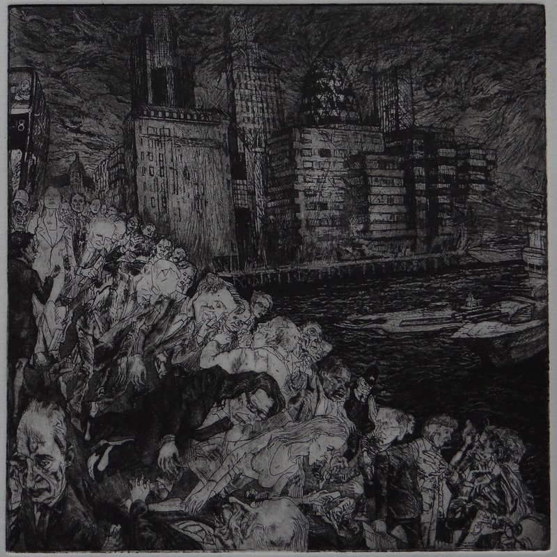 Land of Merchants, City of Traders<span>Copyright Rossen Daskalov</span>