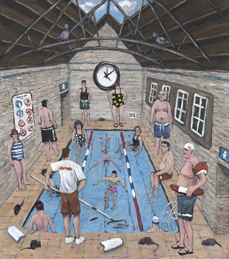 3. Kilmarning Municipal Swimming Pool - Craigie Harper.jpg
