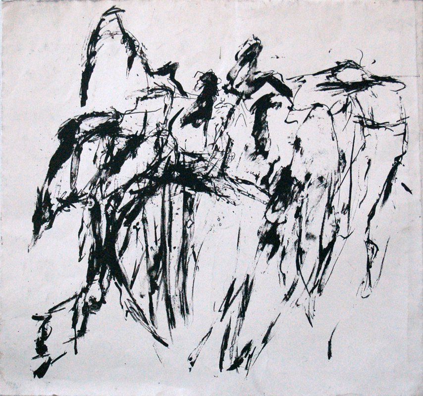 Untitled<span>Copyright Elvira Rose Oddy</span>
