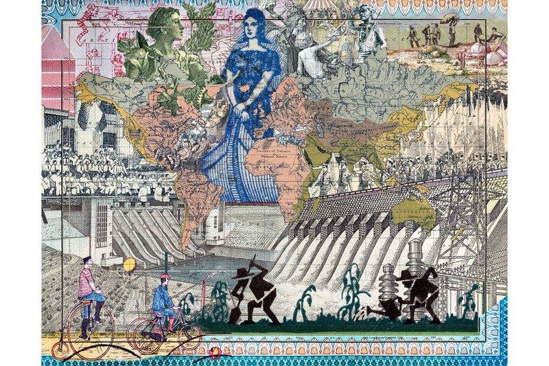 4.-Malala-Andrialavidrazana-Figures-1852-River-Systems-of-the-World-2018-©-Malala-Andrialavidrazana.-Courtesy-of-the-Artist-AFRO.jpg
