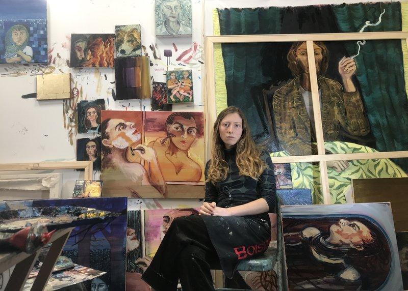 Alice Mac Studio.JPG