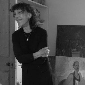 Ann Dowker