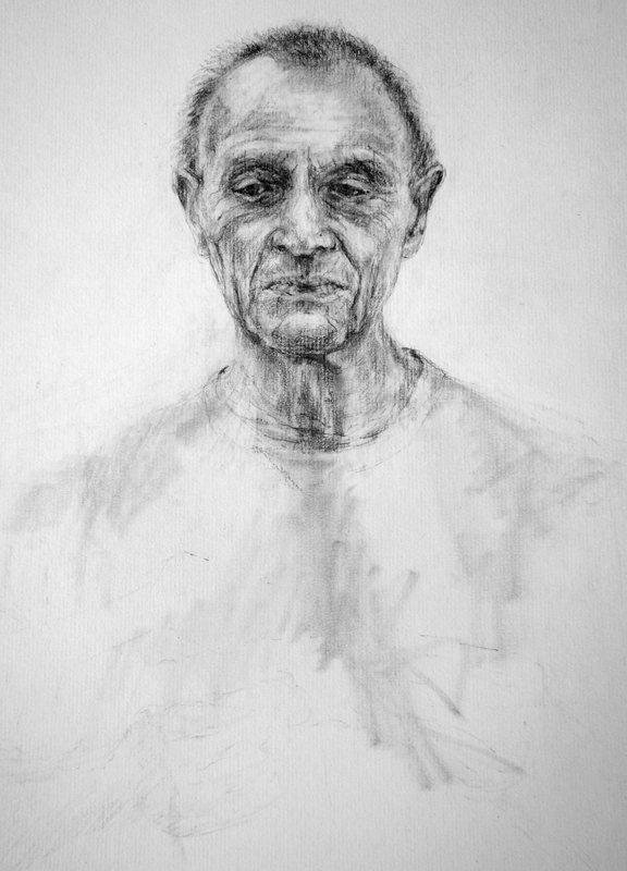 P.M. Portrait<span>Copyright Aude Hérail Jäger</span>