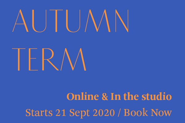 Autumn Term title card.jpg