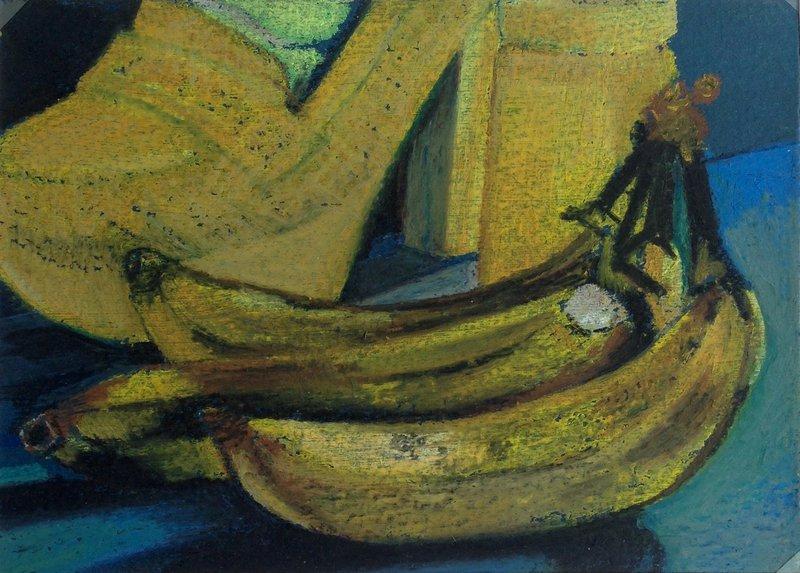 Bananas, Mustard, Heel, Tennis Ball_cropped.jpg