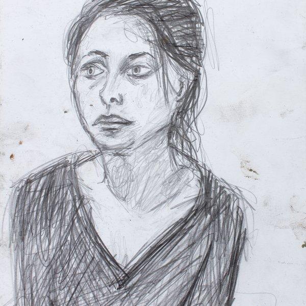 Hannah Marie Short