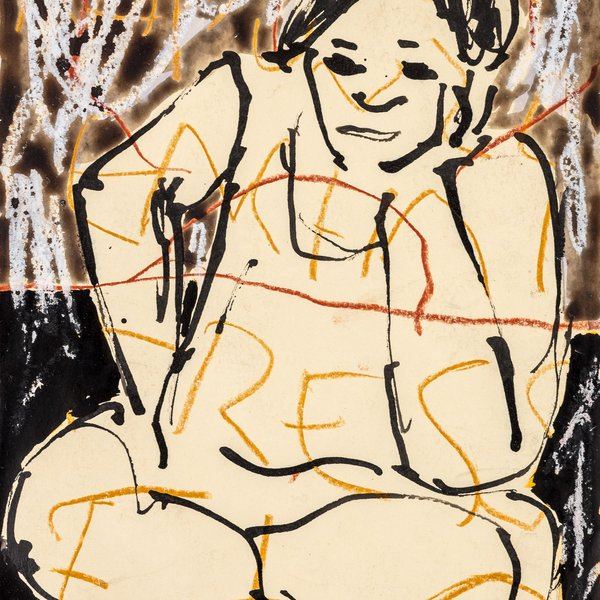 After Gauguin