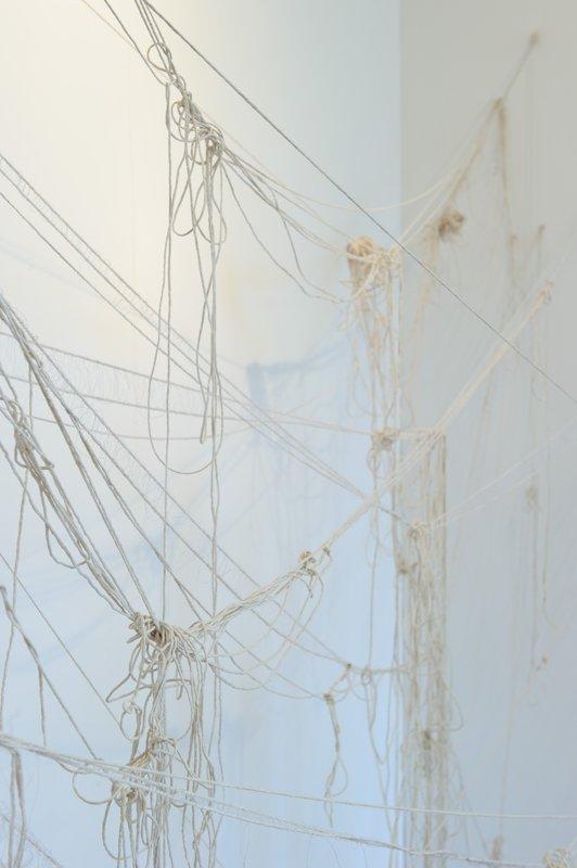 Exhibition 2014<span>Copyright Bryony Abbott</span>