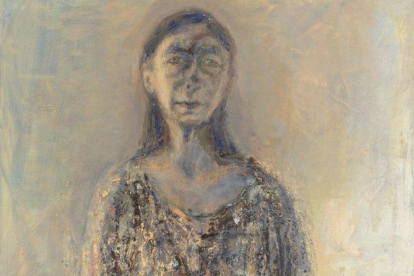 Celia Paul