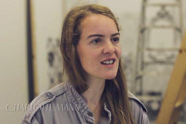 Charlotte Mann Video