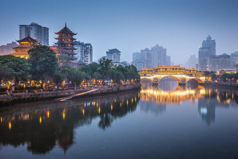 Chengdu_web.jpg