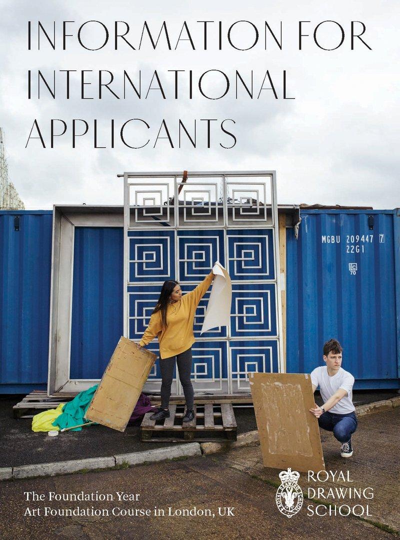 FY International Insert Cover.jpg