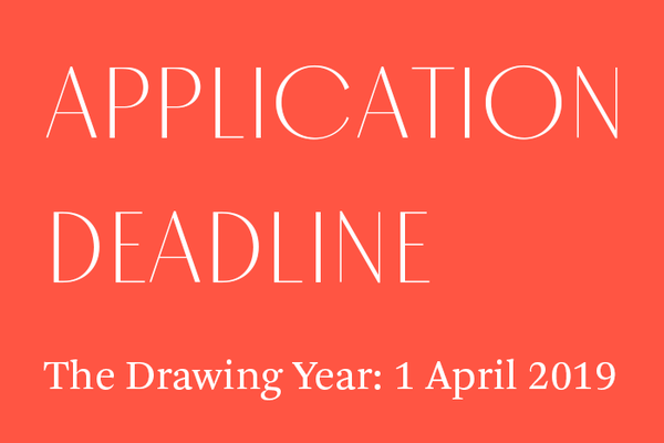 DY application deadline