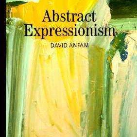 David Anfam
