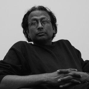Dilip Sur headshot