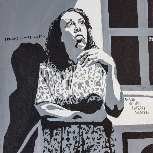 Eleanor Cunningham