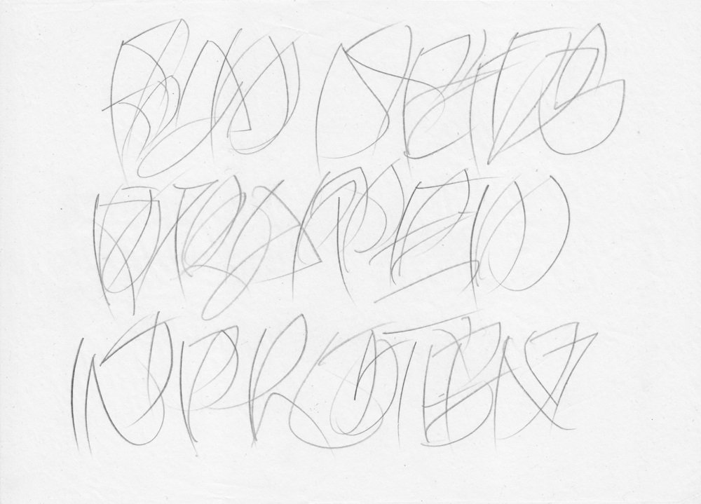 Protein<span>Copyright Ewan Clayton</span>