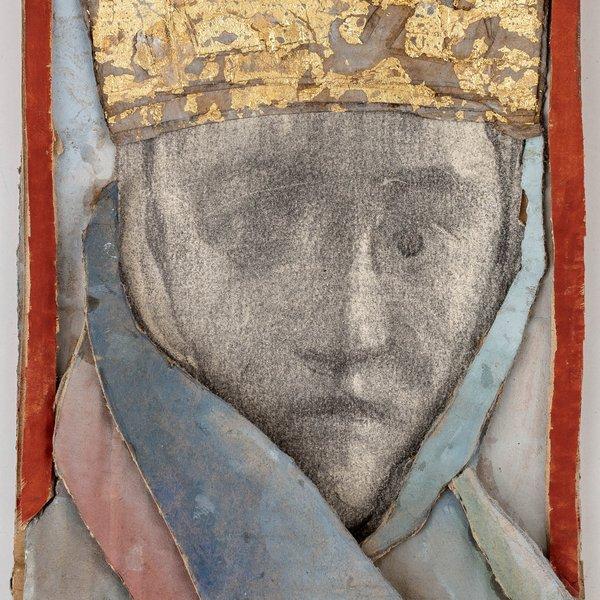 Bernician Queen