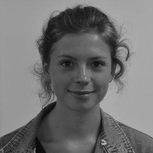 Fiona Berry