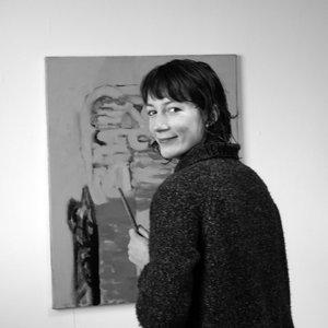 Francesca Mollett