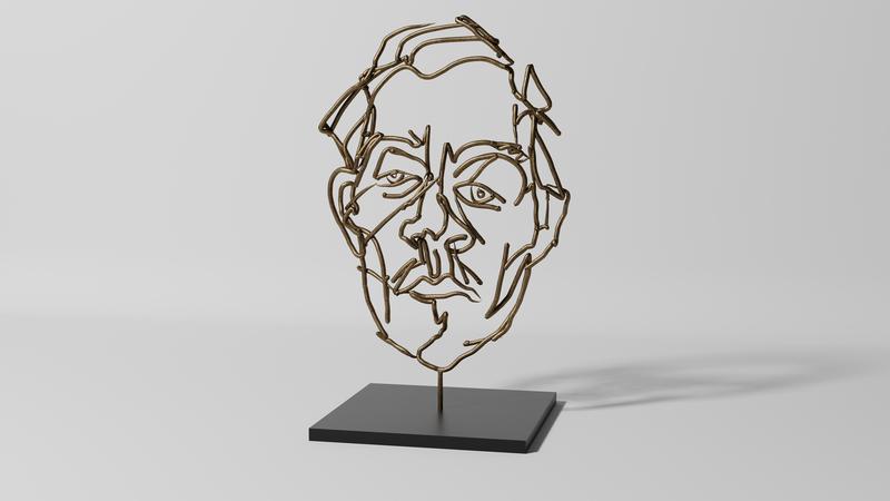 Frederick_Clark_Self_Portrait_mask_21_36_14cm.png