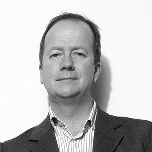 Graham Southern