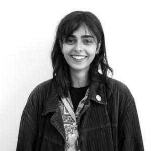 Hafsa Aziz