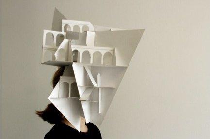 Headspace - Blythe Brett blog