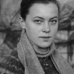Iona Roberts