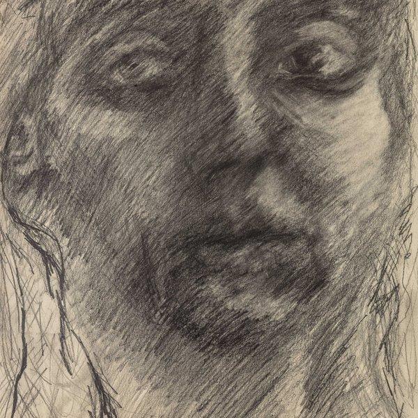 Tuesday Portrait