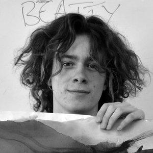 Ivo Beatty.jpg