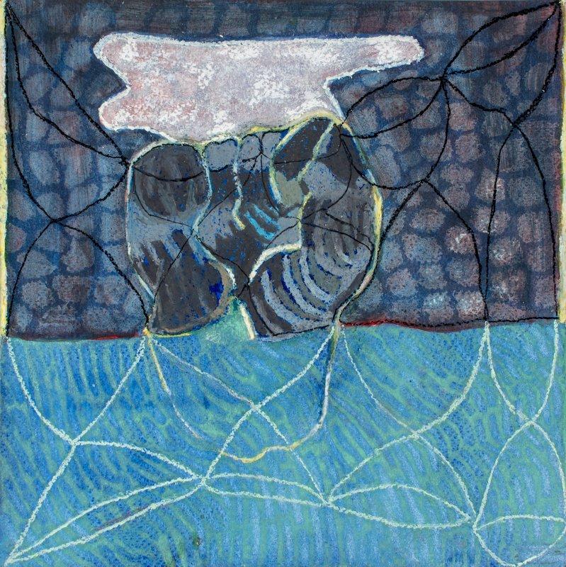 Top Soil<span>Copyright Judith Hagan</span>