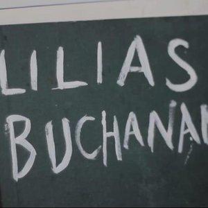 Lilias Buchanan Video