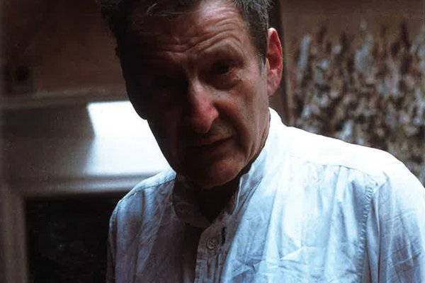 Lucien Freud Bill Feaver lecture